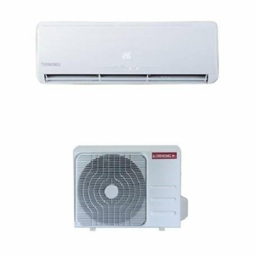 Condizionatore climatizzatore inverter mono split a parete Thermomec SJD09