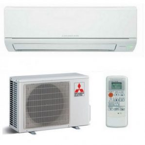 Condizionatore Climatizzatore Mitsubishi Electric msz-dm35va
