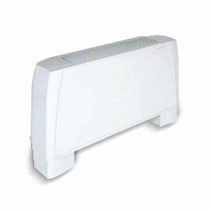 Ventilconvettore-Carisma-Sabiana-a-pavimento-CRC-33-1