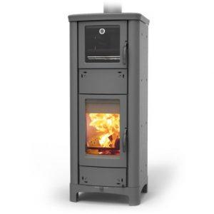 ardhea-f-easy-termostufa-a-legna-in-acciaio-grigio-23-kw-thermorossi