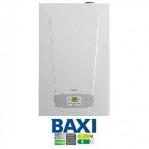 caldaia baxy eco 5 compact
