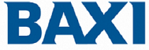 baxi-logo-1-e1539473578185