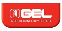gel-logo