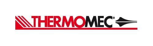 thermomec-logo
