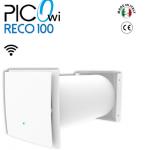 Pico wi Reco 100