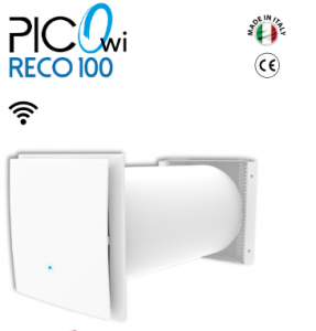 Picowi-Reco-100